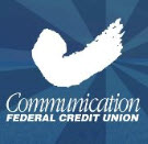 Communication Federal Credit Union has NFC technology