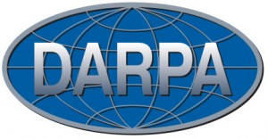 DARPA Augmented Reality Technology