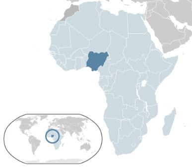 Mcommerce trends in Nigeria