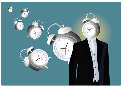 Mobile Commerce Deadline