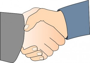 Mobile Commerce Visa and Vodafone Partnership