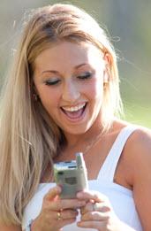 Mobile Commerce Customer Satisfaction