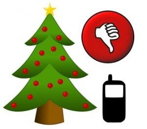 ebay christmas