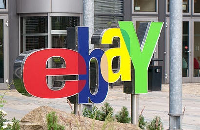 ebay mobile marketing