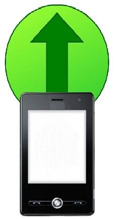 mobile commerce Monetise Expansion