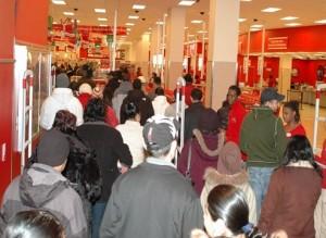 mobile commerce retail