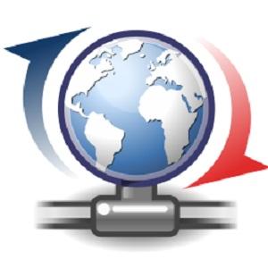 CVS Mobile Commerce Website Update