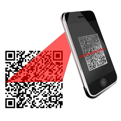 Helpful QR Codes