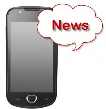 Mobile Commerce News - Biometrics Technology