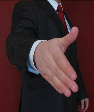 Mobile Commerce Target hires Razorfish for e-commerce