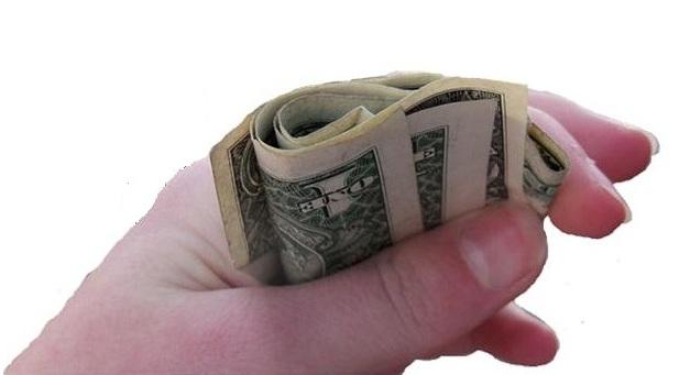 Mobile Games market revenue