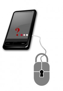Mobile Security Problems Samsung