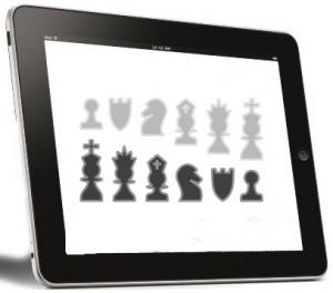 Mobile games tablet