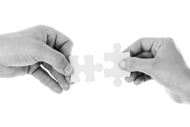 Mobile Games - Partnership