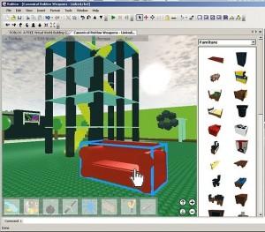 Roblox Studio Mobile Gaming
