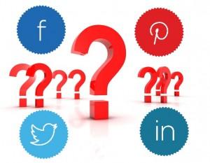 Social Media Marketing Missed Point