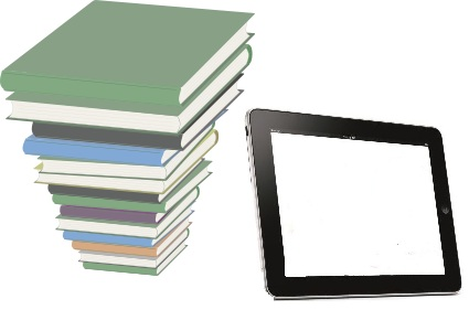 Tablet Devices T-Commerce Study