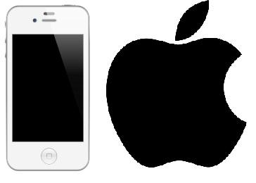 iOS Mobile Platform