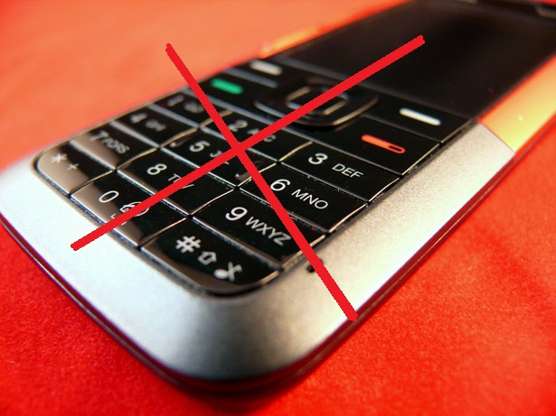 mobile commerce unpopular with consumers