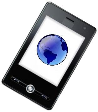 mobile geo-marketing