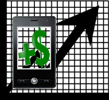 Mobile Commerce Mobile Payments 2012 Research