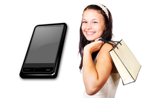 Mobile Commerce Personal Shopping Assistant