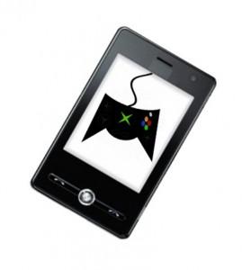 Moga Pro Mobile Gaming