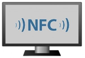 NFC Technology beyond mobile payments