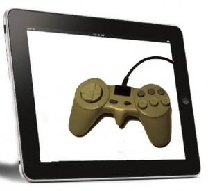 Valve mobile gaming