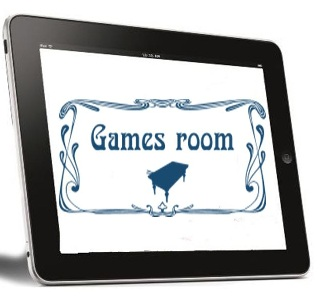 Wormhole Games Tablet Mobile Gaming