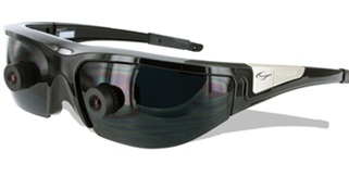 augmented reality depth perception glasses