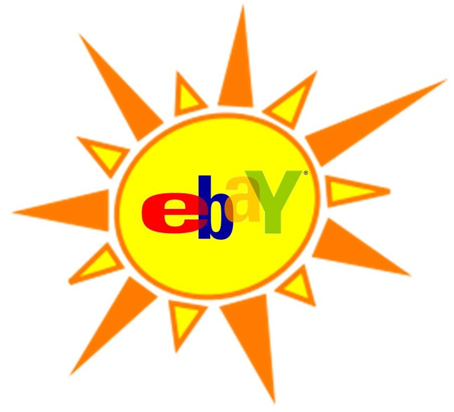 mobile commerce ebay