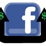 Mobile marketing budget at Facebook is doubled over last quarter