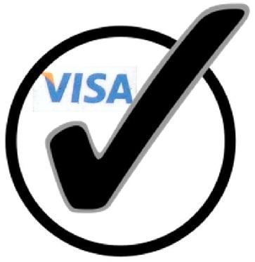 Mobile Security - Visa