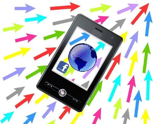 social gaming picks up momentum