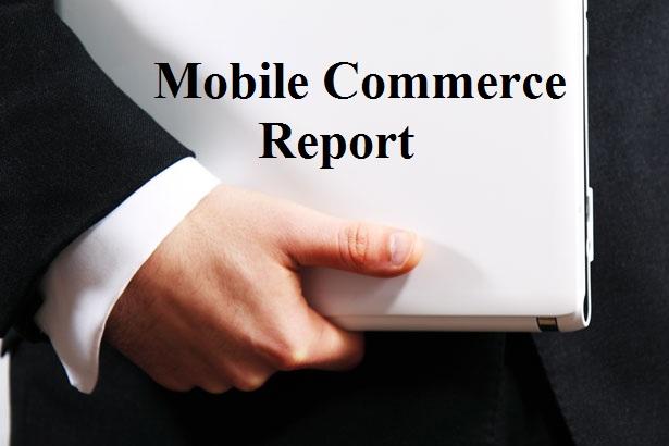 solomo mind commerce report