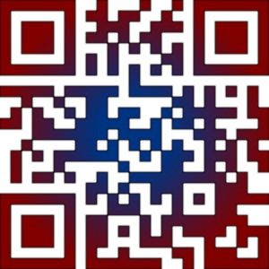 unique qr codes