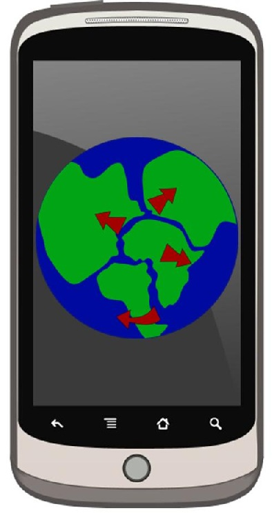 Geolocation Data Mobile Marketing