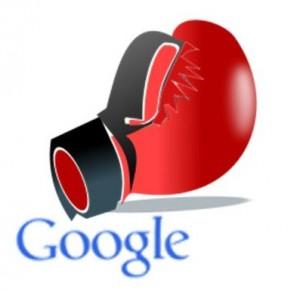 Google Mobile Commerce