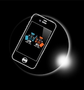 Mobile Games to Eclipse Consoles