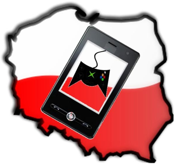 Mobile Games Poland