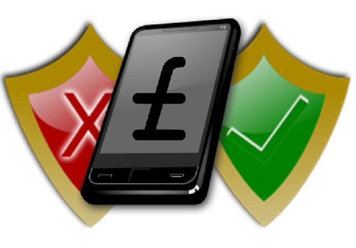 Mobile Security Smartphone Mobile Payments