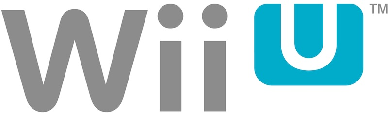 NFC Technology Wii U