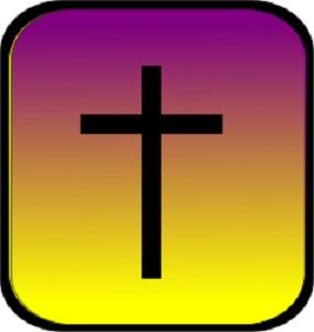 Social Media Lent