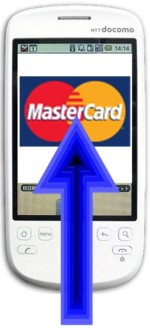MasterCard Approval - Mobile Payments