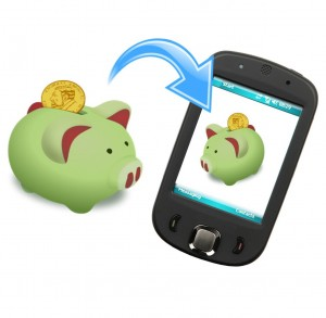 mobile payments Affirm