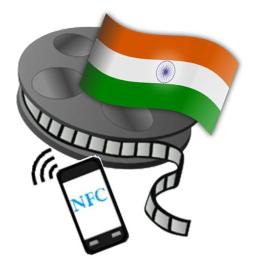 India NFC Technology
