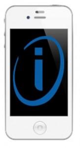 Intel Mobile Technology