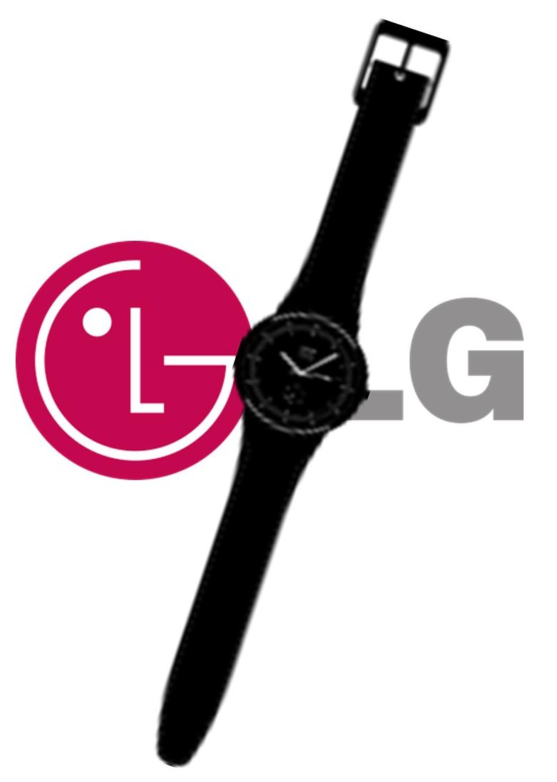 LG SmartWatch Technology News