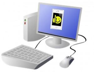Mcommerce desktop